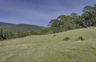 27 Rifle Range Road, Nubeena TAS 7184
