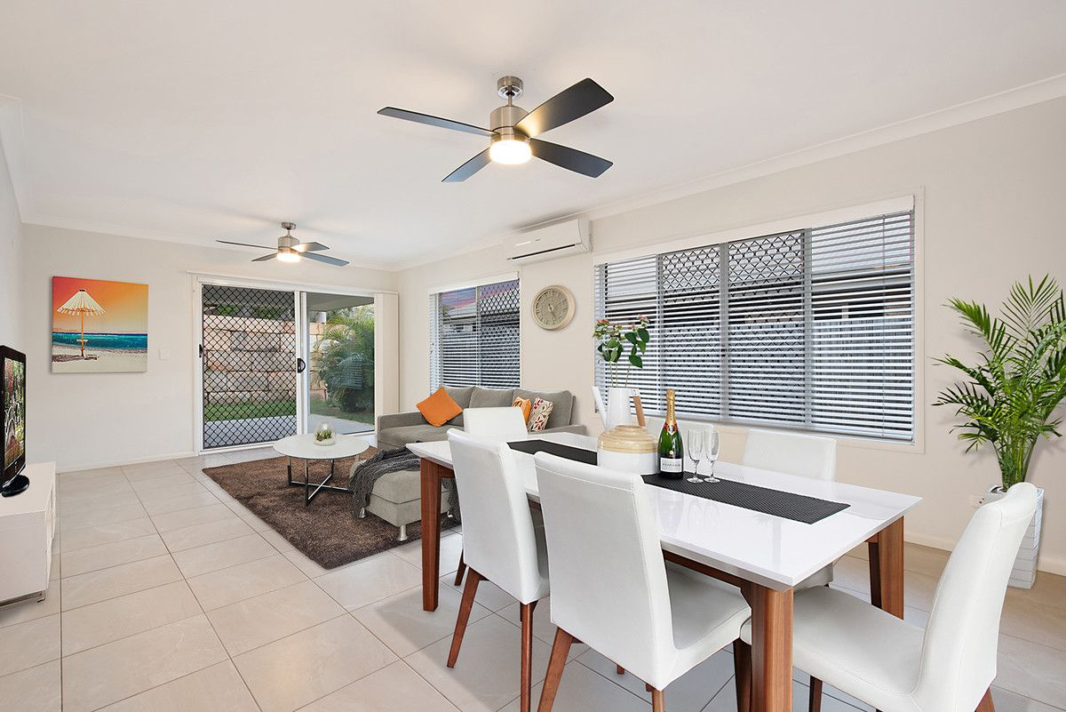 7 Bonney Court, Warner QLD 4500, Image 2