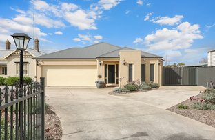 Picture of 160 Queen Street, Colac VIC 3250