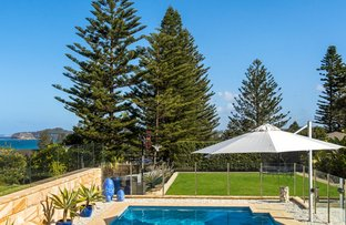 Picture of 29 Grandview Parade, Mona Vale NSW 2103