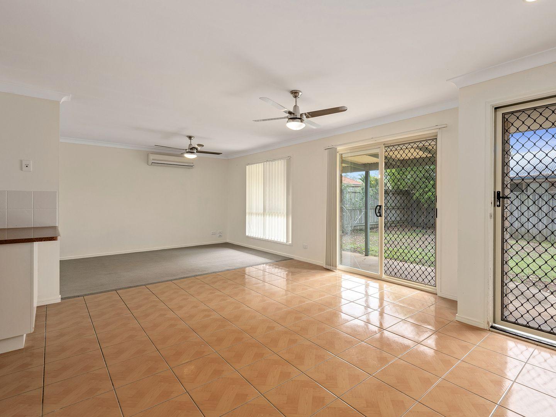 6A Cedrela Street, Moggill QLD 4070, Image 0