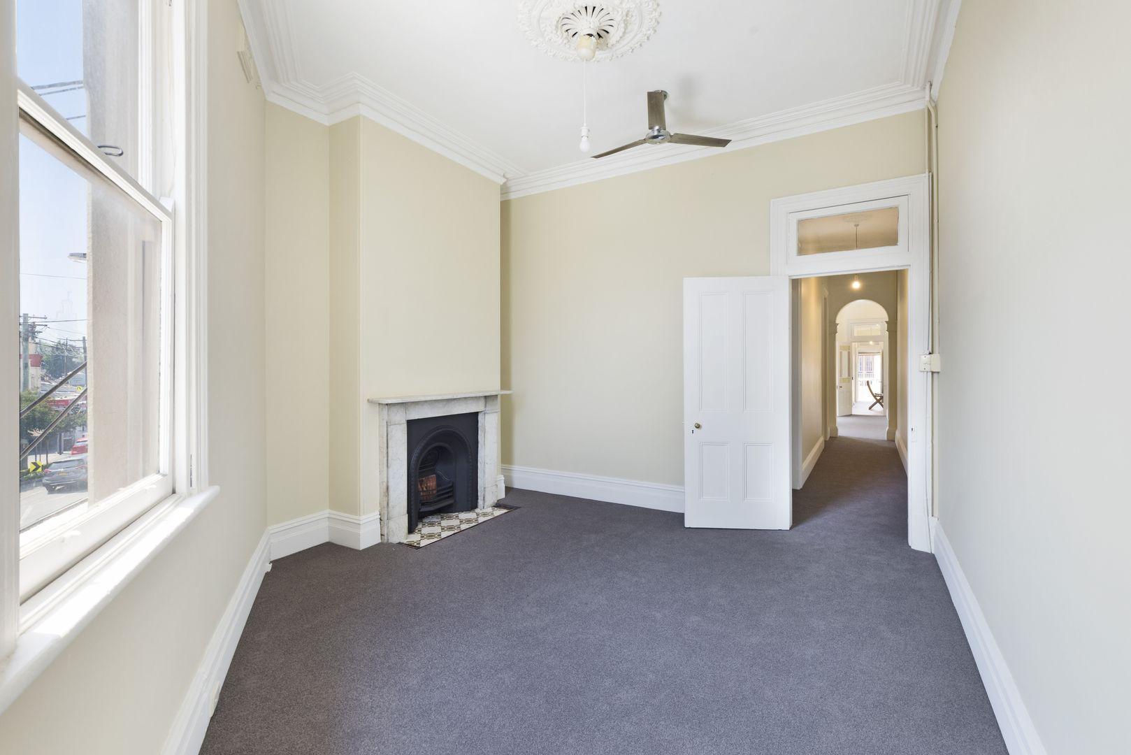 1/306 Darling Street, Balmain NSW 2041, Image 2