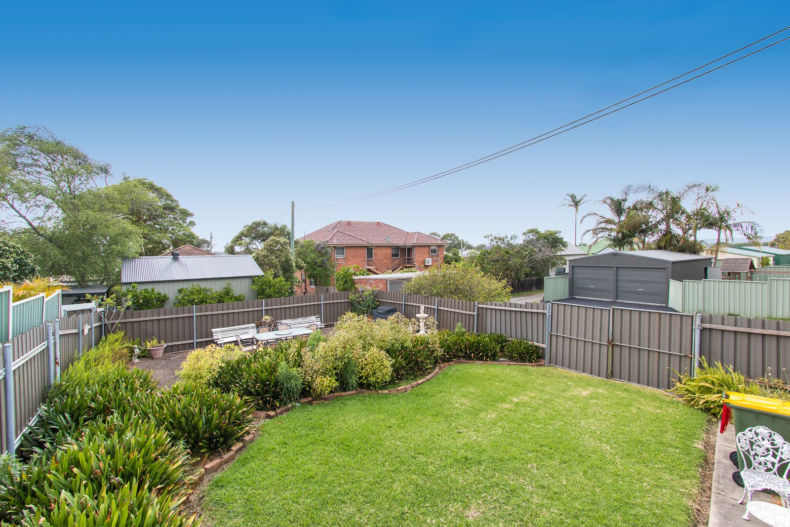 43 Woodstock Street, Mayfield NSW 2304, Image 0