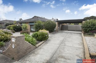 6 Linlithgow Way, Melton West VIC 3337