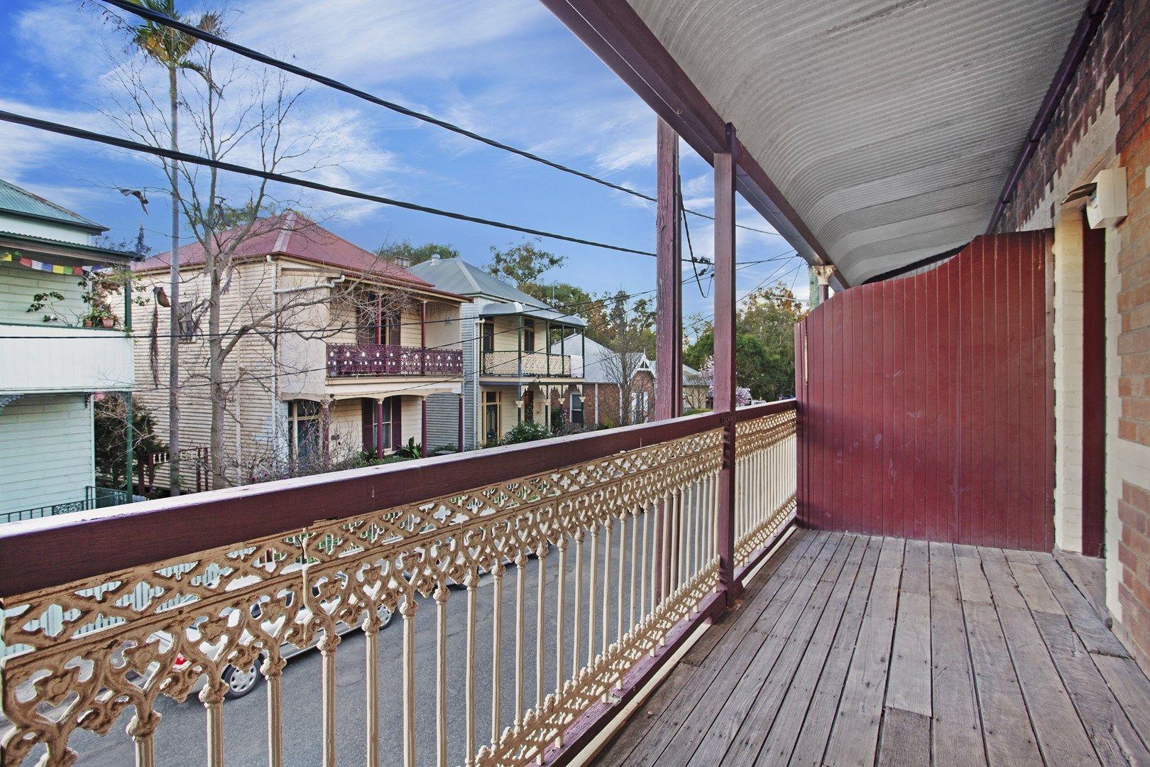 19 Catherine Street, Maitland NSW 2320, Image 0