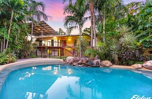 Picture of 7 Goldsmith Street, Fannie Bay NT 0820