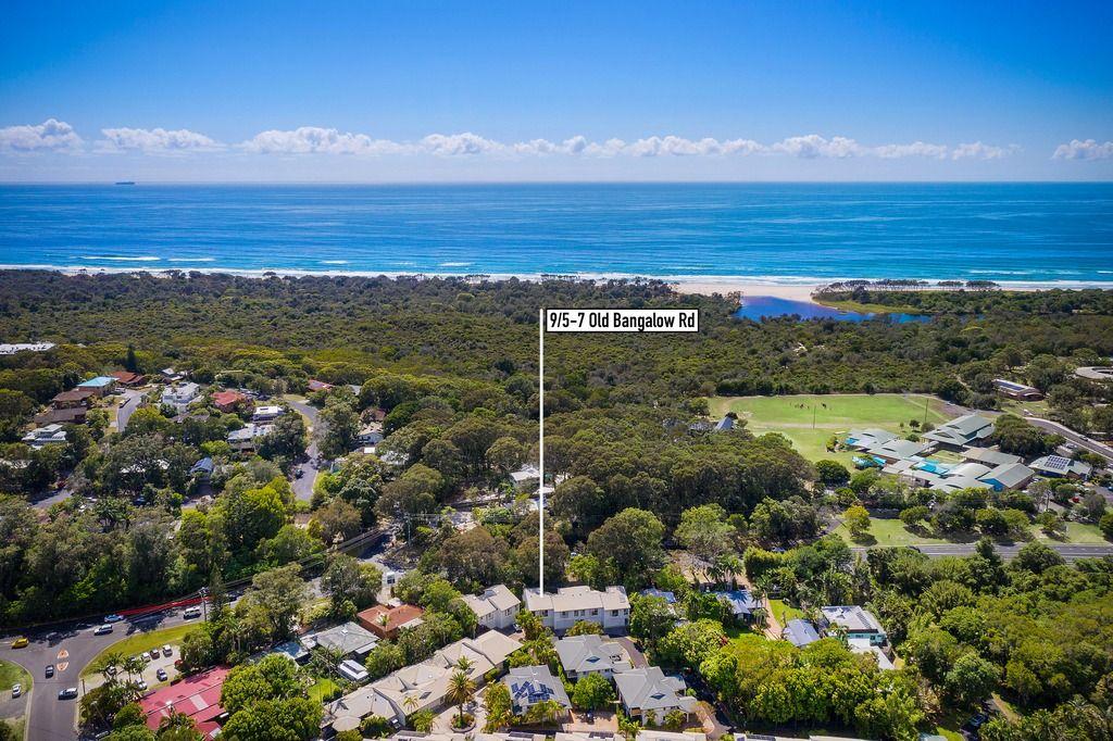 9/5-7 Old Bangalow Road, Byron Bay NSW 2481, Image 2