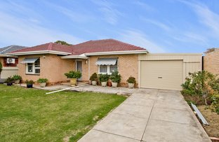 Picture of 20 Fraser Street, Woodville South SA 5011