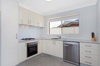 18/480 Wagga Road, Lavington NSW 2641, Image 1