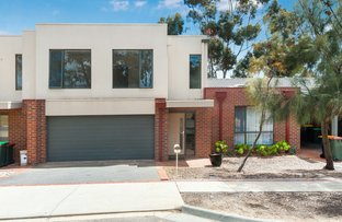 Picture of 10 Delbridge Street, Golden Square VIC 3555