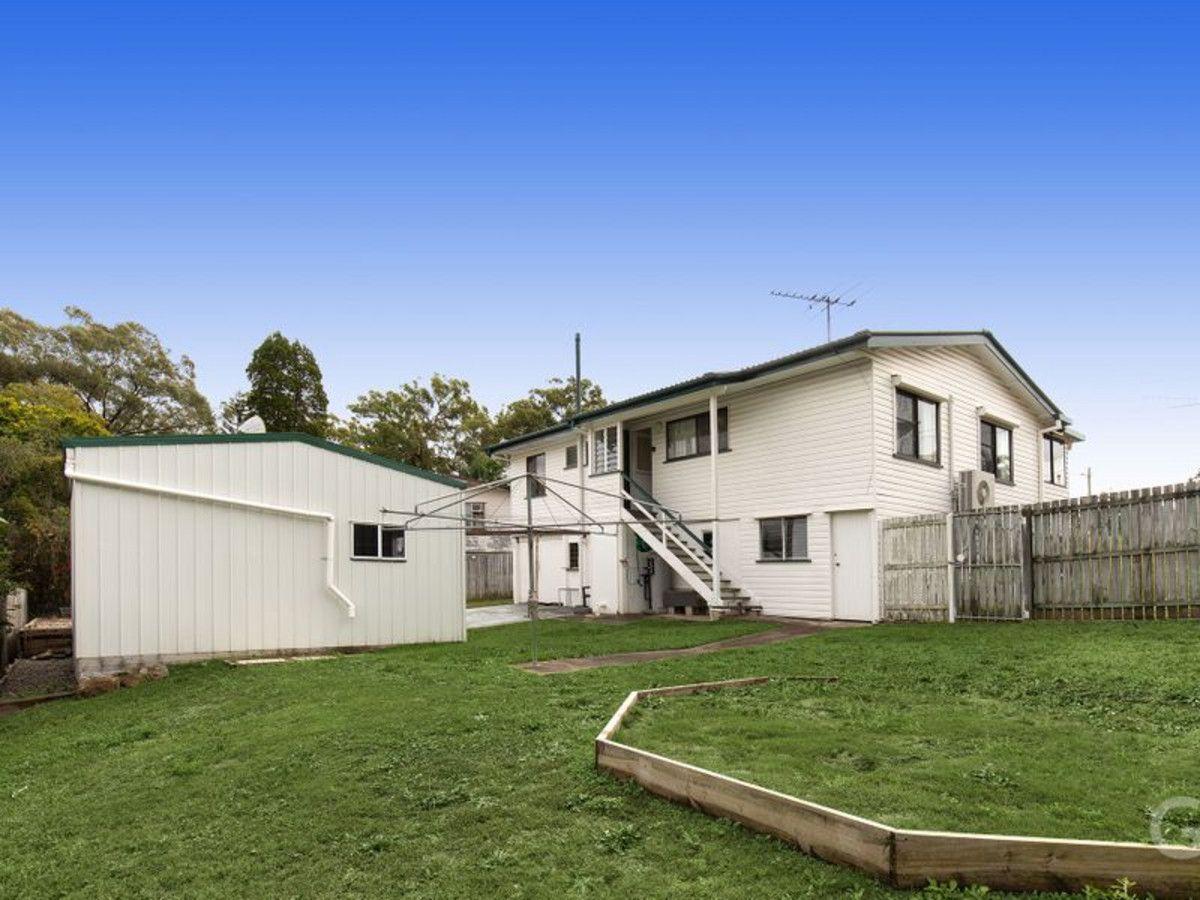 11 Markway Street, Chermside West QLD 4032, Image 1