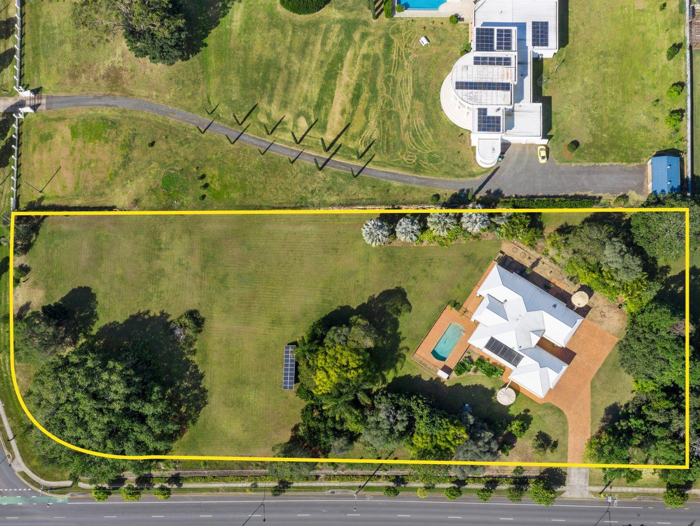 169 Bridgeman Road, Bridgeman Downs QLD 4035, Image 1