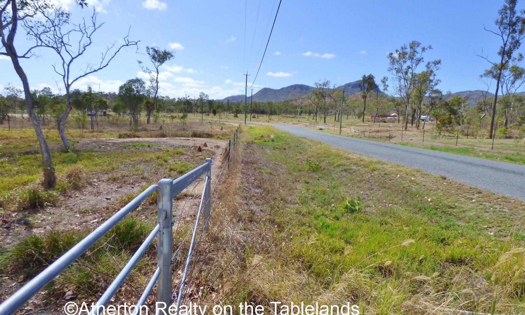 124 Macadamia Street, Arriga QLD 4880, Image 1