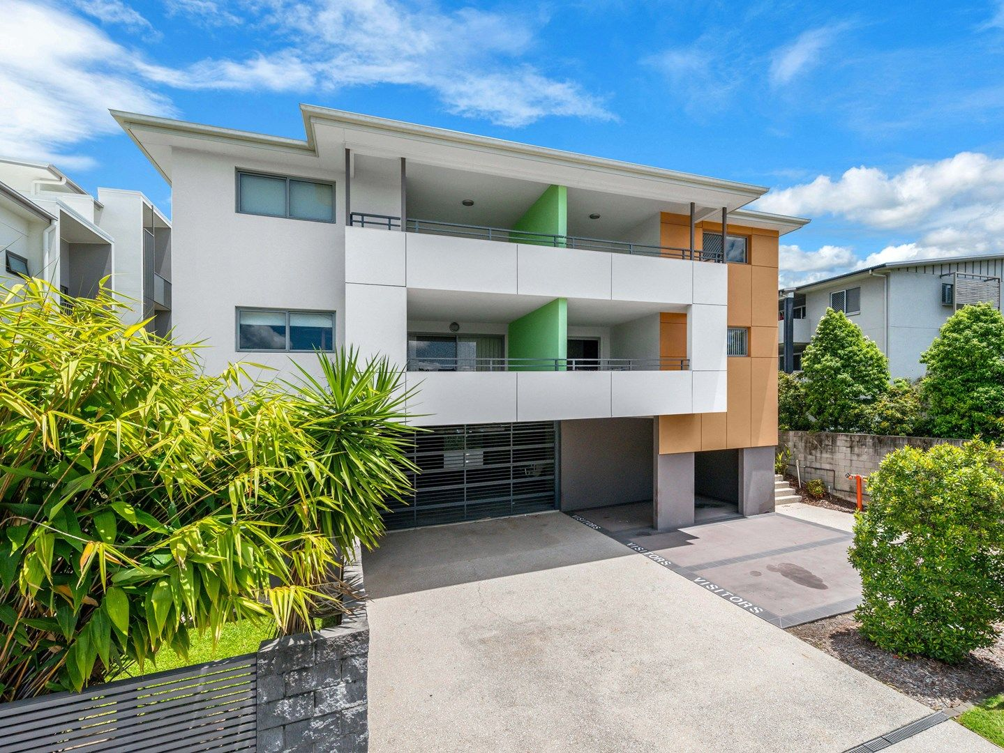 5/610 South Pine Road, Everton Park QLD 4053, Image 0