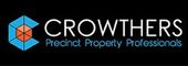 Logo for Crowthers