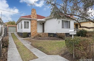 Picture of 3 Love Street, Yarraville VIC 3013