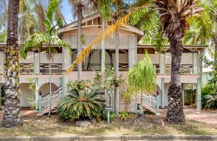 Picture of 4 High Street, Walkerston QLD 4751
