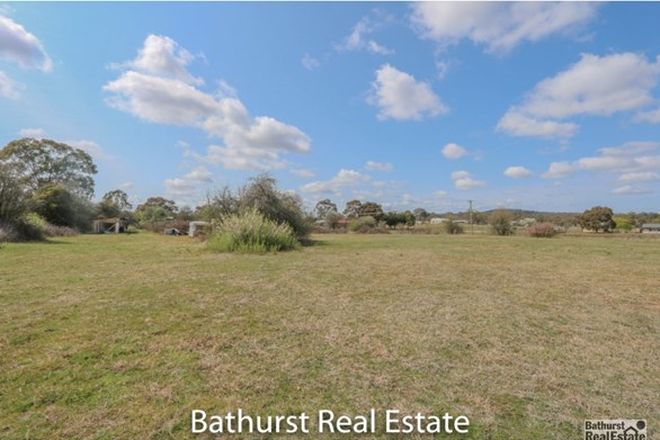 Picture of Lot 1921 Sofala Road, WATTLE FLAT NSW 2795