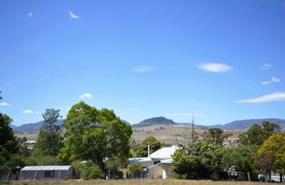 Picture of Yangan QLD 4371