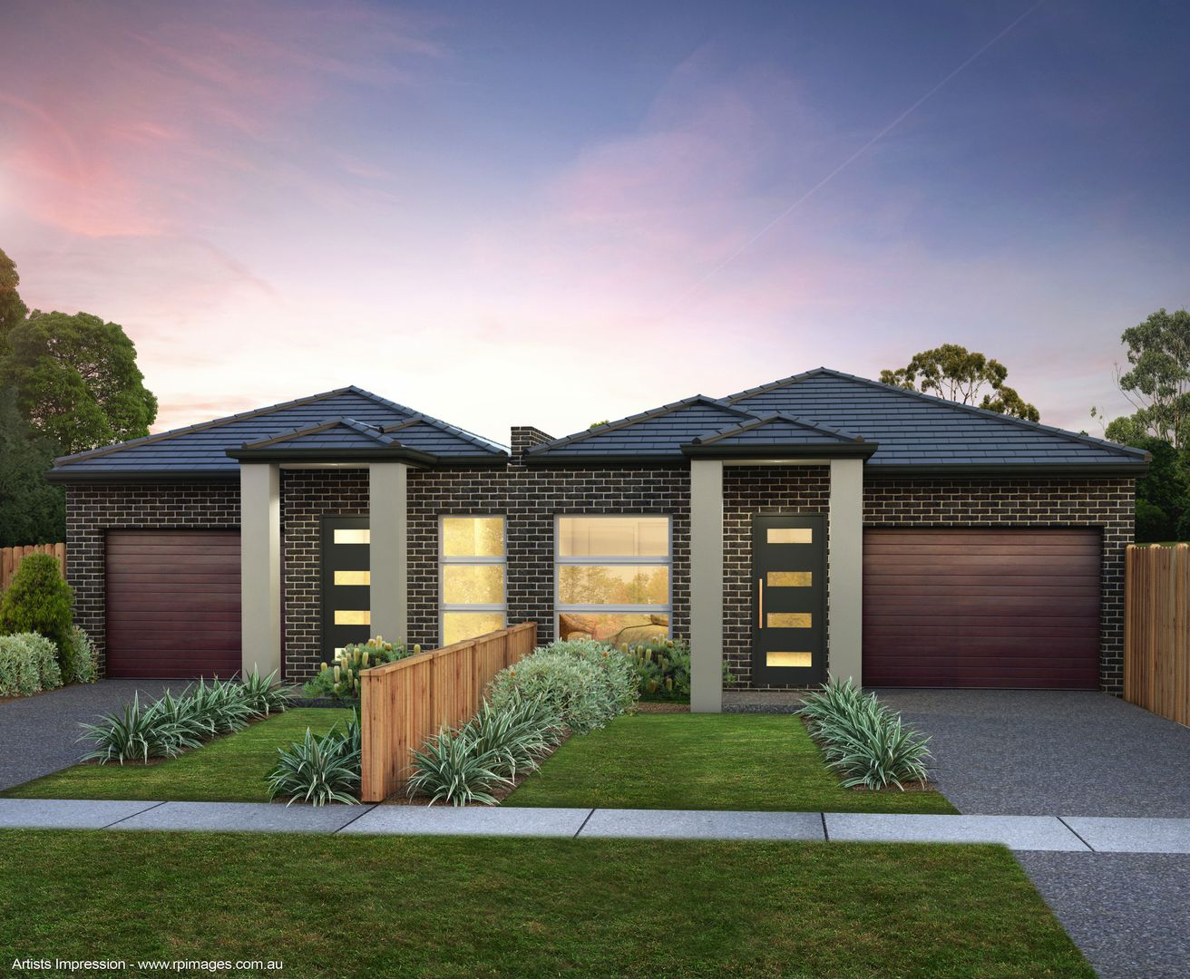 1/3 Ridley Avenue, Avondale Heights VIC 3034, Image 0