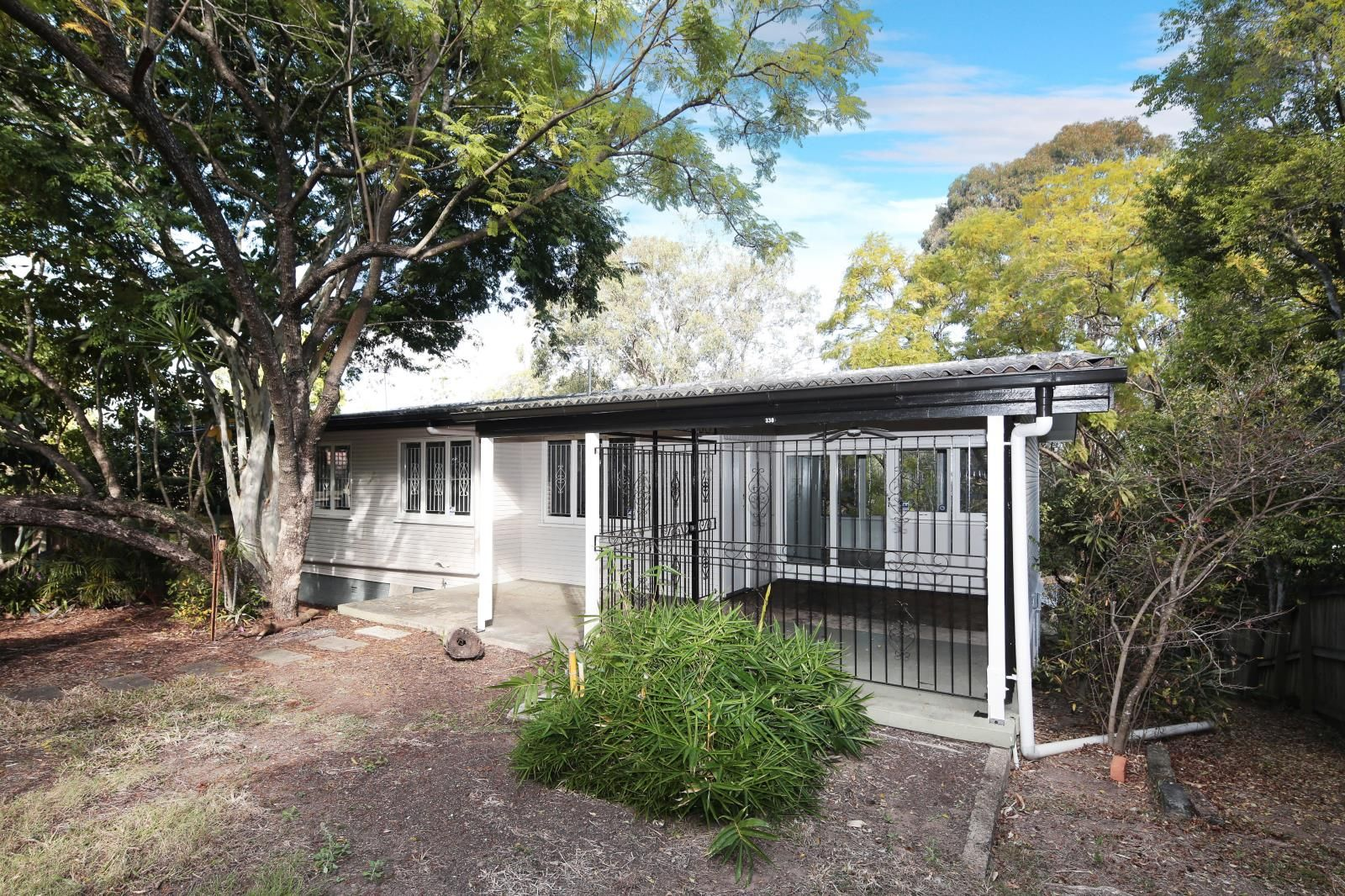 338 Stanley Terrace, Taringa QLD 4068, Image 0
