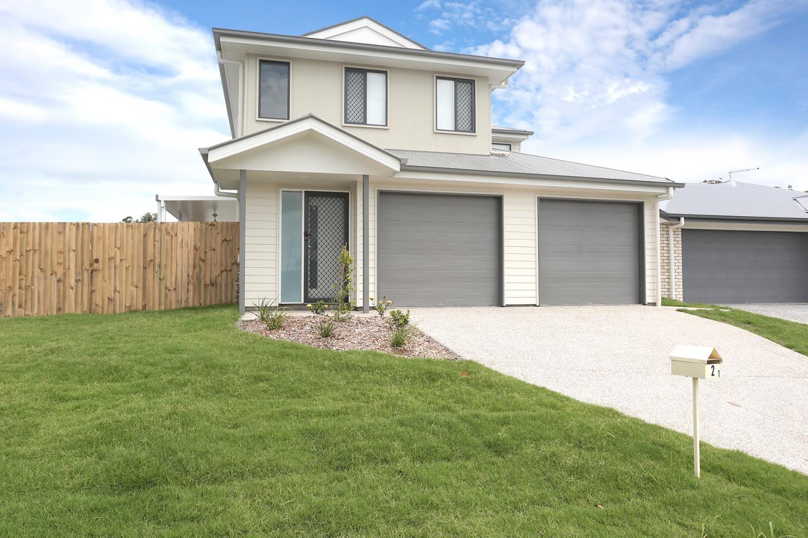 2/2 Karumba Way, Holmview QLD 4207, Image 2