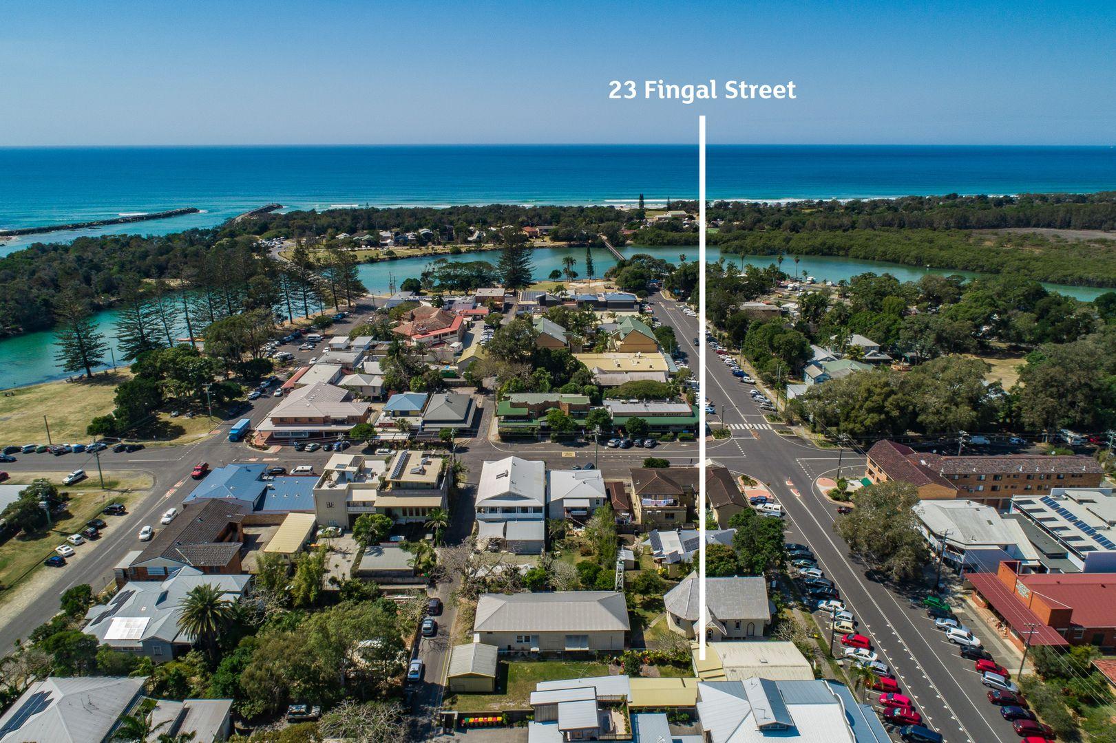 23 Fingal Street, Brunswick Heads NSW 2483, Image 2