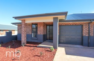 Picture of 215 Hill Street, Orange NSW 2800