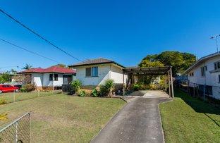 11 Kakawan Street, Boondall QLD 4034