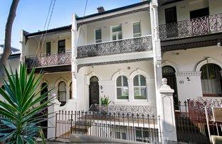 Picture of 78 Hargrave Street, Paddington NSW 2021