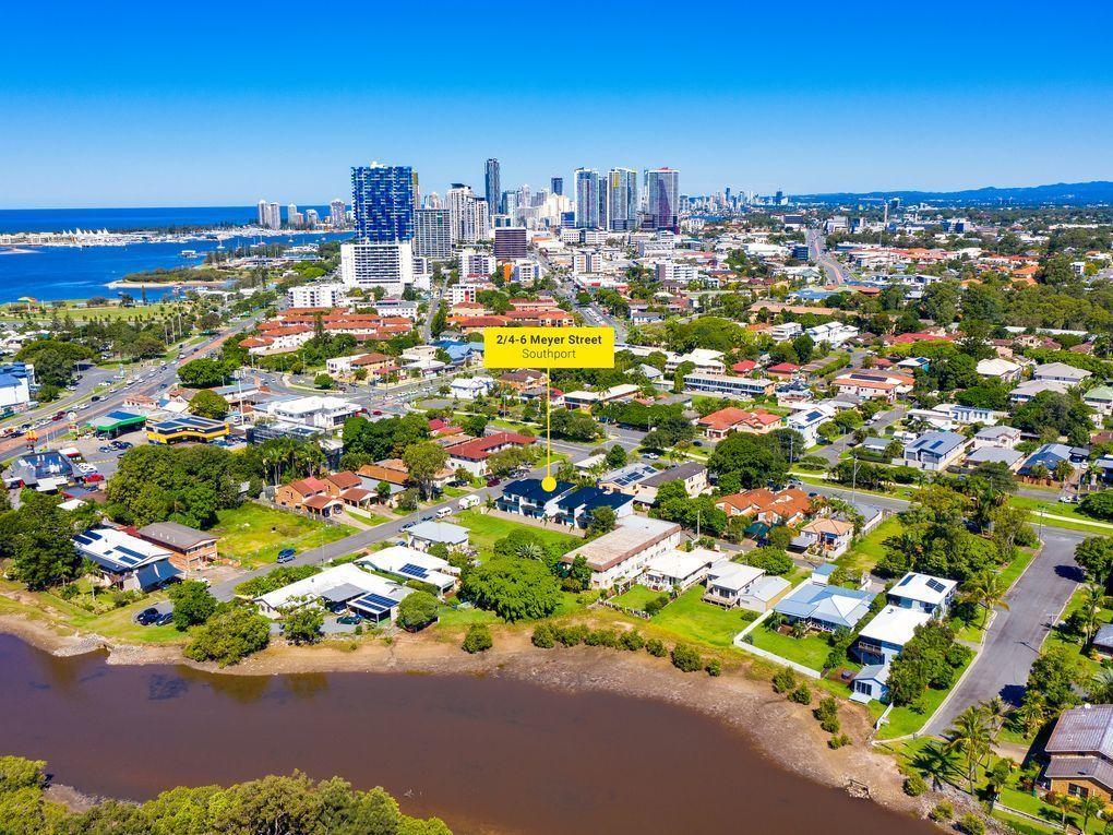 3/4-6 Meyer Street, Southport QLD 4215, Image 0