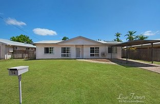 Picture of 14 Amber Avenue, Rasmussen QLD 4815