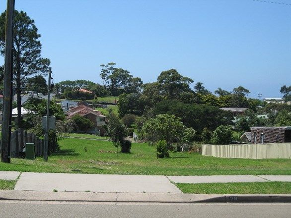 28 St Vincent Street, Ulladulla NSW 2539, Image 0