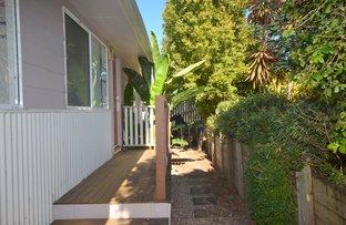53 Hakea Avenue, Maleny QLD 4552