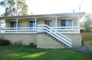 Picture of 8 Wakehurst Crescent, Singleton NSW 2330