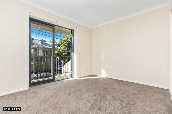 Picture of 13 Princess  Avenue, ROSEBERY NSW 2018