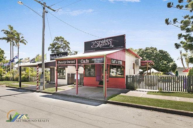 Picture of 69 Archer Street, WOODFORD QLD 4514