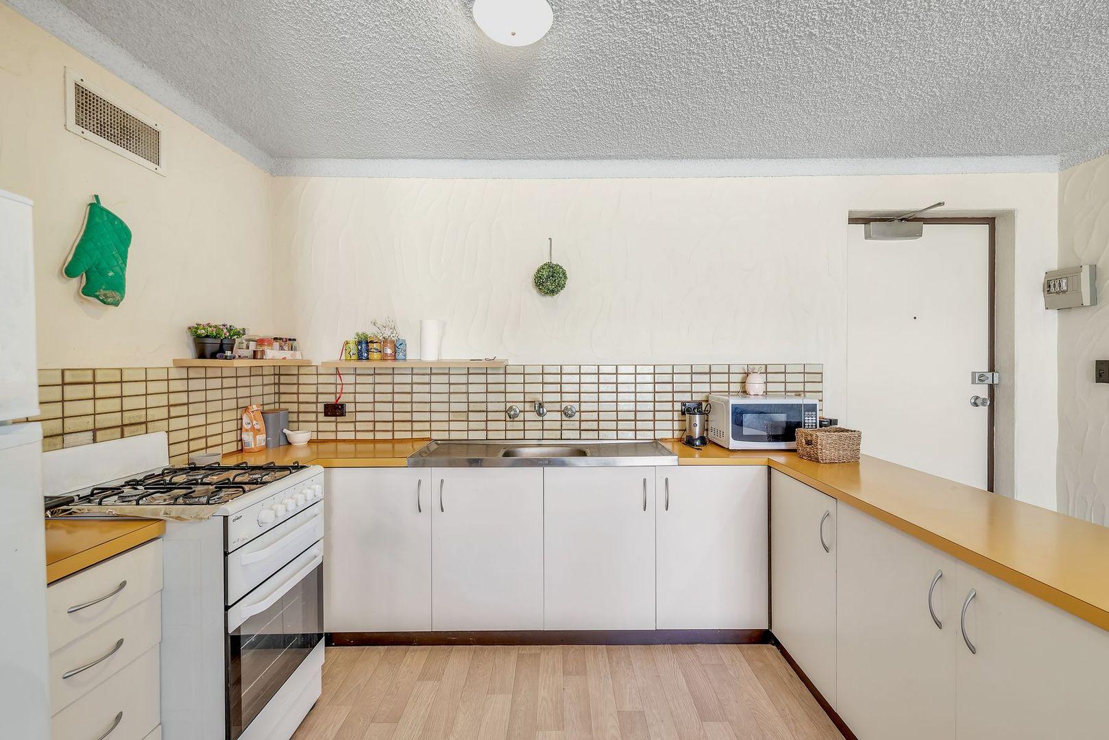 8/21 Sturt Street, Glenelg North SA 5045, Image 1