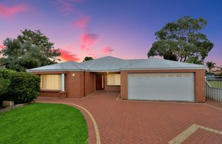 Picture of 11 Scrubbird Court, Greenfields WA 6210