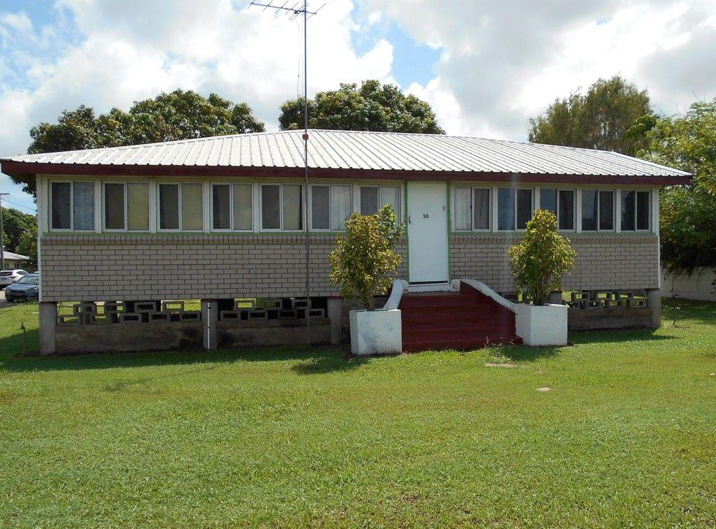 58 Norham Road, Ayr QLD 4807, Image 0