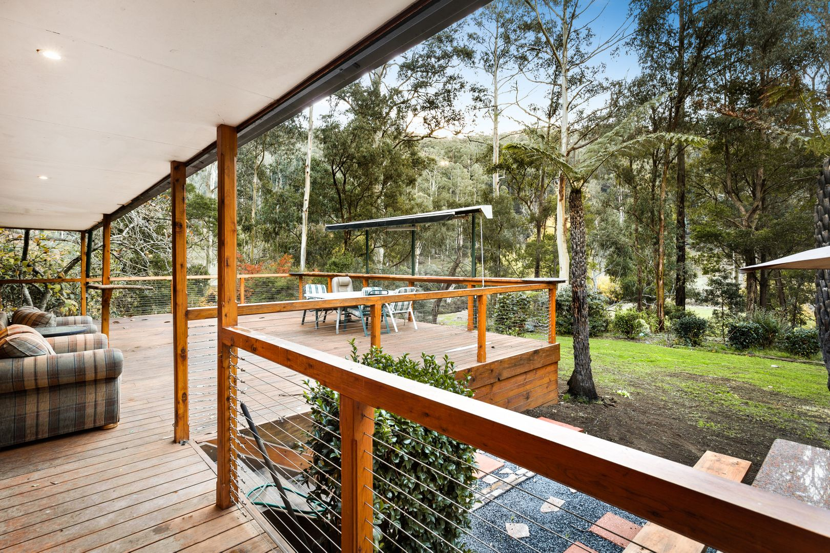 775 Mt Baw Baw Tourist Road, Noojee VIC 3833, Image 0