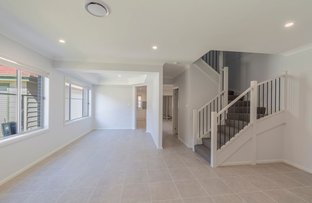 Picture of 61A Swadling Street, Long Jetty NSW 2261