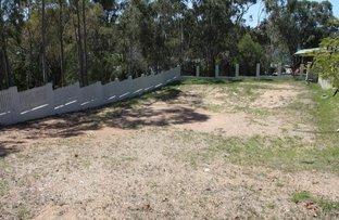 Picture of 9 Alpine Avenue, Boyne Island QLD 4680