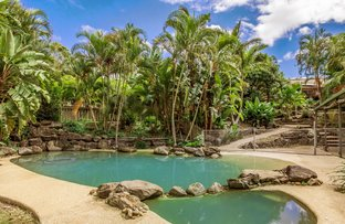 Picture of 14 Wimbledon Way, Oxenford QLD 4210
