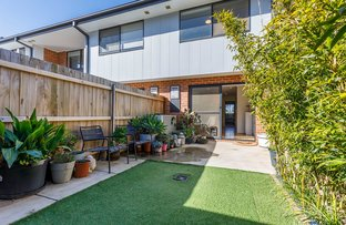 Picture of 33/351 Mirrabei Drive, Moncrieff ACT 2914