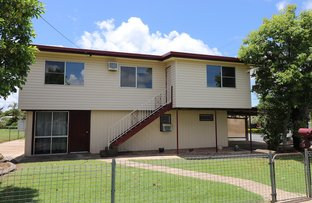 Picture of 13 Holmes Ave, Sarina QLD 4737