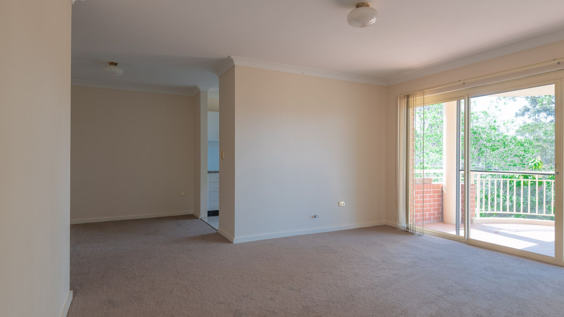 5/5-7 Bellbrook Avenue, Hornsby NSW 2077, Image 1