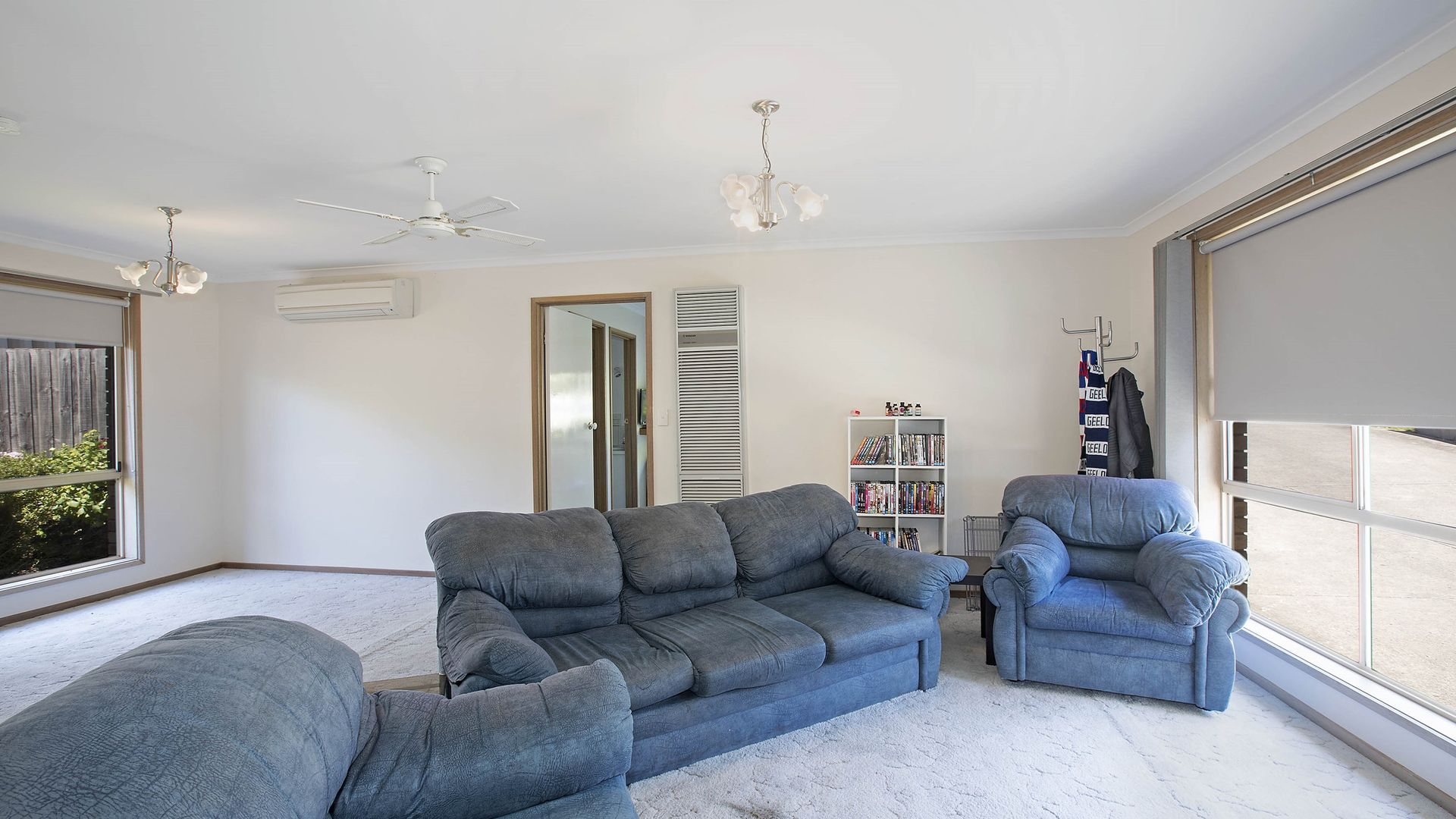 86 Heyers Road, Grovedale VIC 3216, Image 2