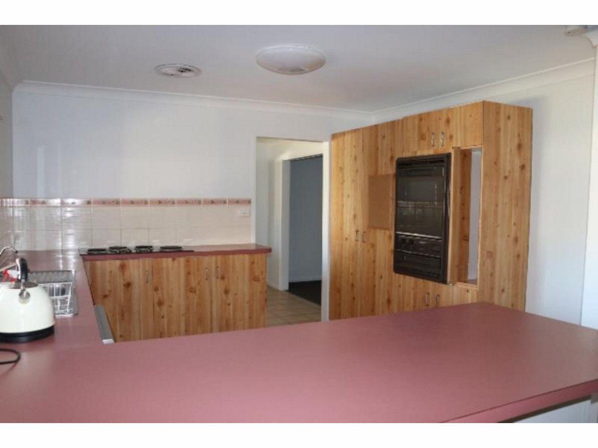 30 Wellington Street, Eglinton NSW 2795, Image 2