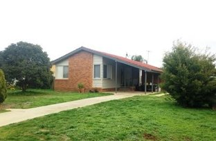 Picture of 8 Pinot Crescent, Corowa NSW 2646